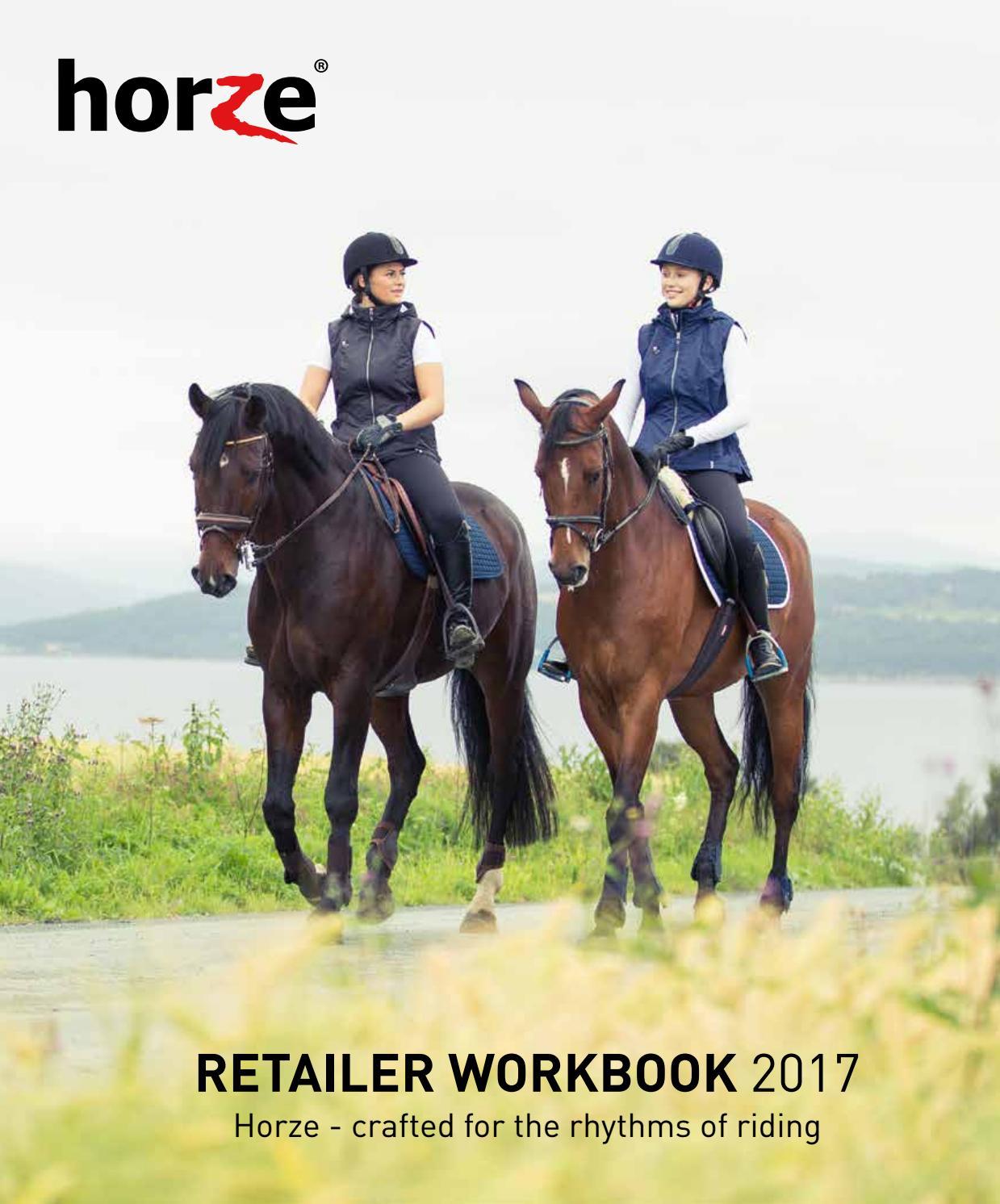 Fleece Bandagierunterlage Beinschutz vorne oder hinten für Pony oder Full
