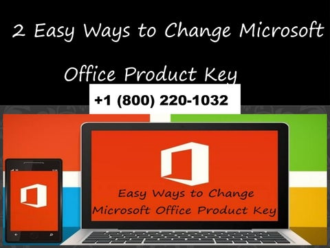 microsoft office 800 number
