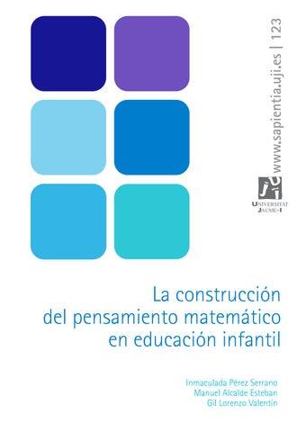 Elena Avalor Zapatillas de Interior Infantil para ni/ña Color Azul y Rojo del 26 al 33