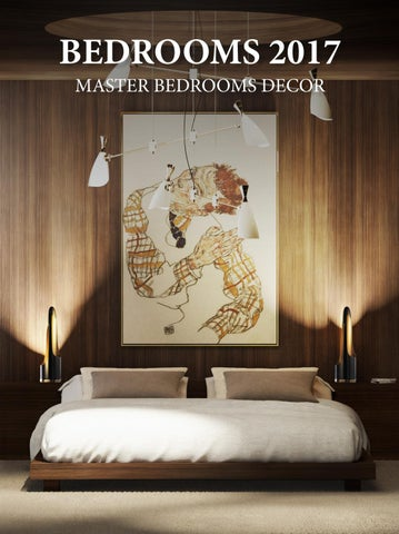 Superieur Bedrooms Master Bedroom Decor | Millions Of Inspirations