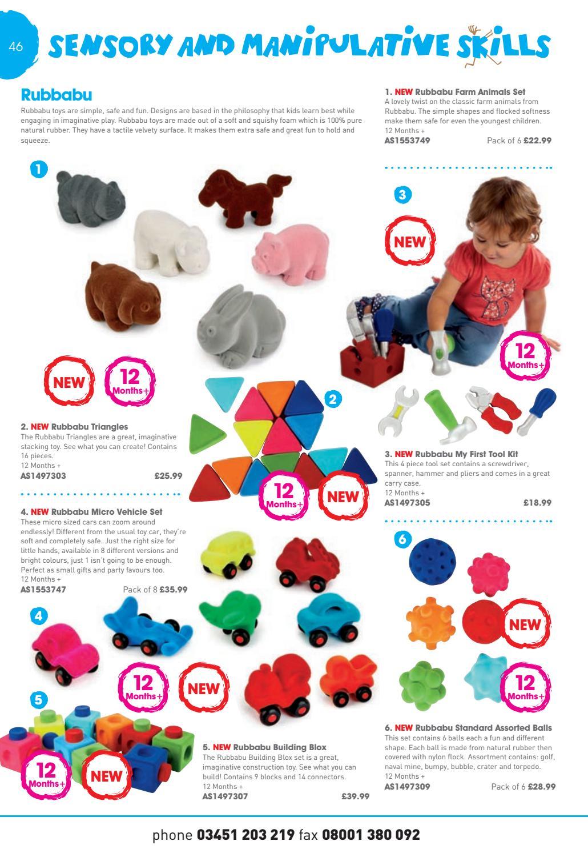 12 pcs Bright Fun Farm Animals Kids Gifts Party Favors