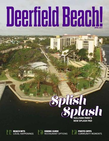 speed-dating-deerfield-beach