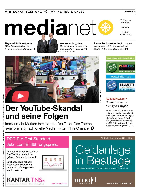 medianet 3103 by medianet - issuu