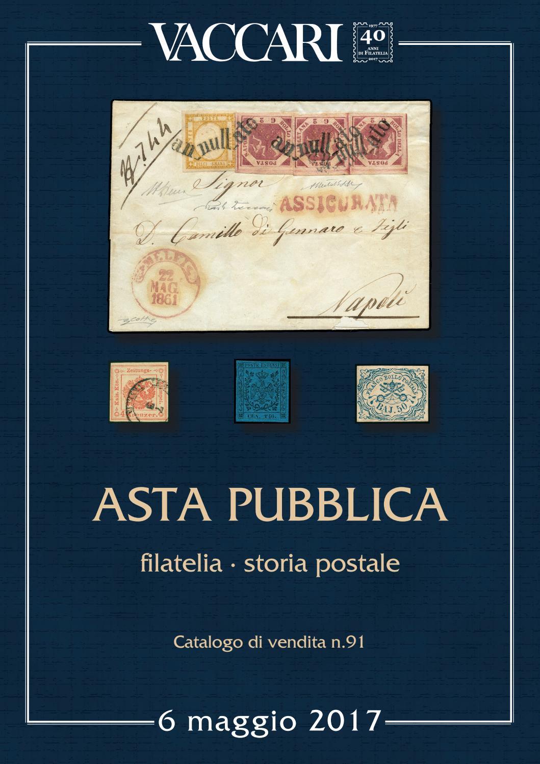 Special Section Austria 250 Diversi Francobolli Stamps Austria