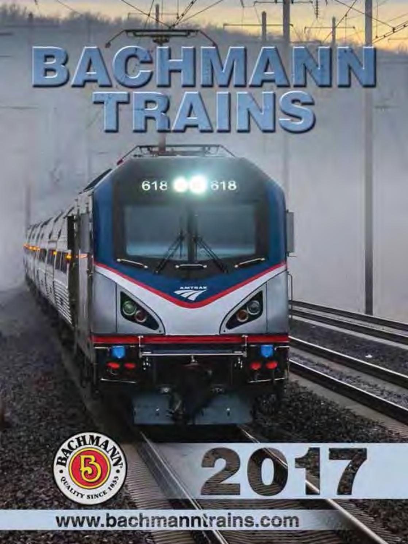 """5 Bachmann 44506 EZ-Track 28/"""" Radius 18 Degree Curved w//Nickel Silver Rails HO"""