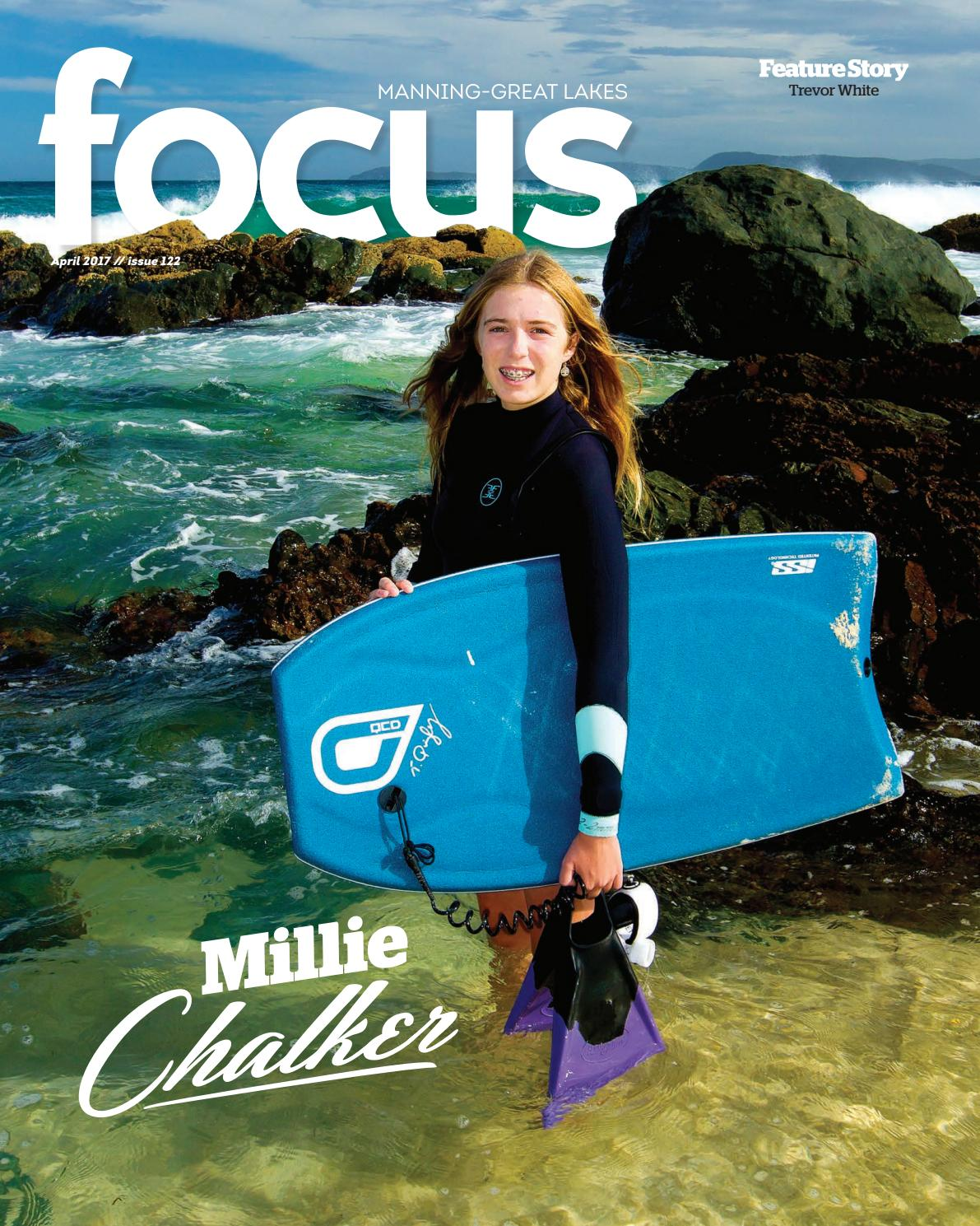 Manning-Great Lakes Focus i122 by Focus - issuu