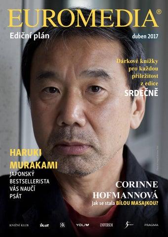 Japonský lez sex