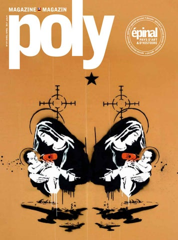 Poly 197 By Poly Issuu