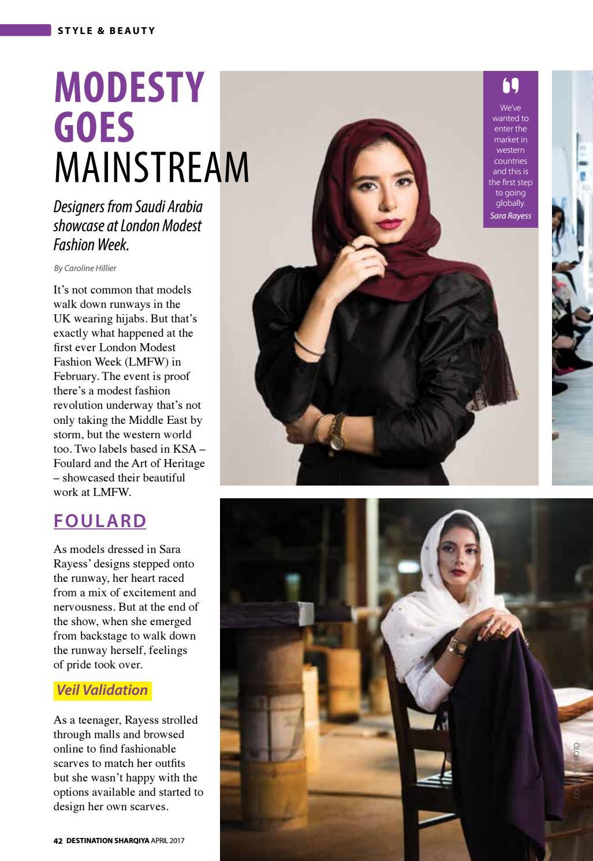 Buy Dresses Online Saudi Arabia