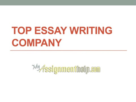 get custom coursework 148 pages College Sophomore without plagiarism American Editing Premium Academic