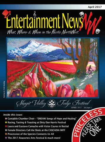 1baa33df Entertainment News NW-March 2017 by Entertainment News NW - issuu
