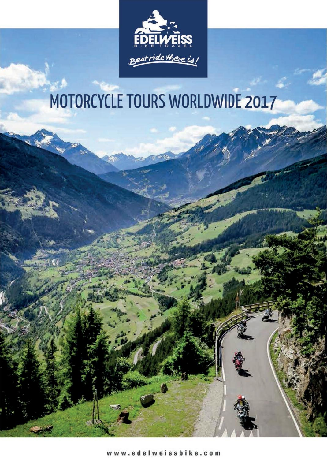 Top 25 Tours. Drive Around Catalonia and the Spanish Pyranees 2nd Your guide to great drives