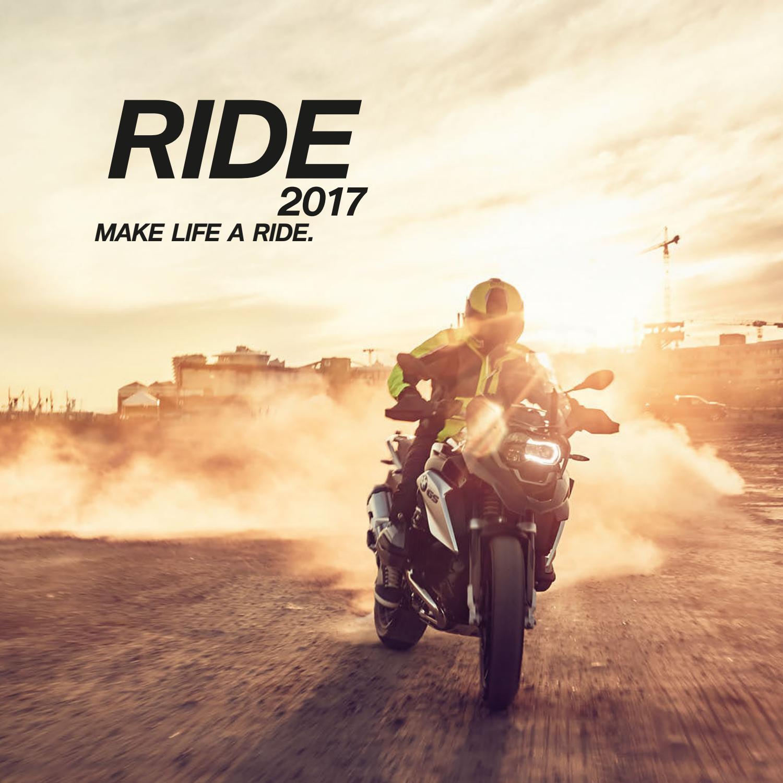 d1a0c94297b7 Bmw motorrad rider s equipment ride my 2017 eal en 1 by ...