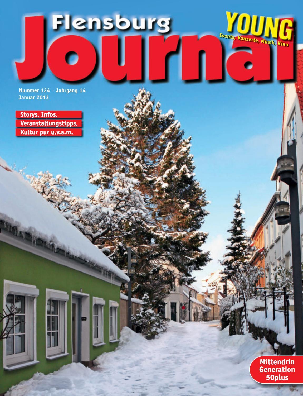 f9e335ed71510d Flensburg Journal Nummer 124 by Flensburg Journal - issuu