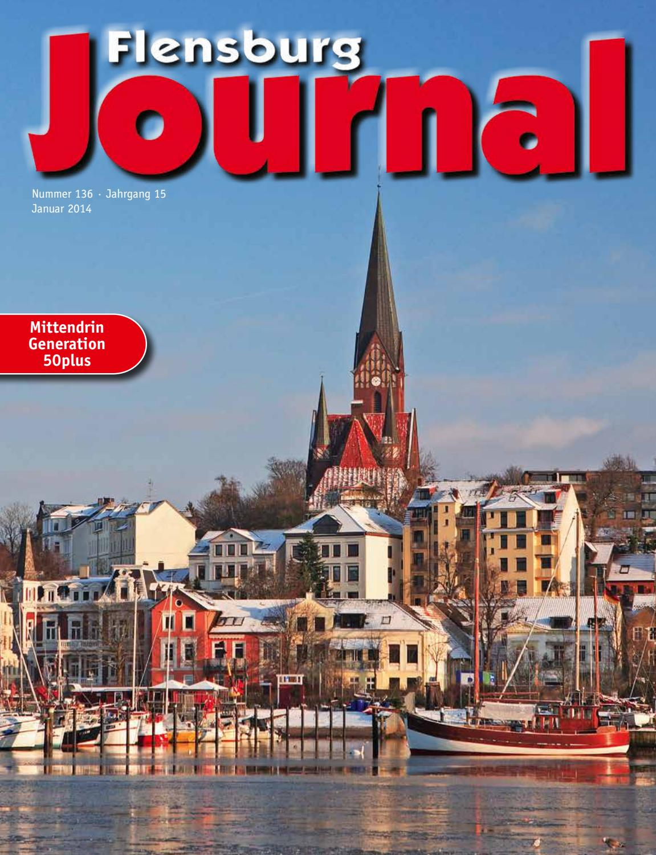 ac720496369d0d Flensburg Journal Nummer 136 by Flensburg Journal - issuu
