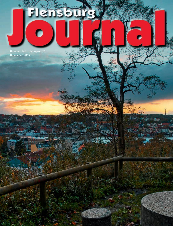 flensburg journal nummer 146 by flensburg journal issuu - Fantastisch Wunderbare Dekoration Jeder Raum Im Haus Hat Teppich Anforderungen Sehr Unterschiedlich Sind