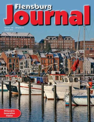 9101584964 Flensburg Journal Nummer 148 by Flensburg Journal - issuu