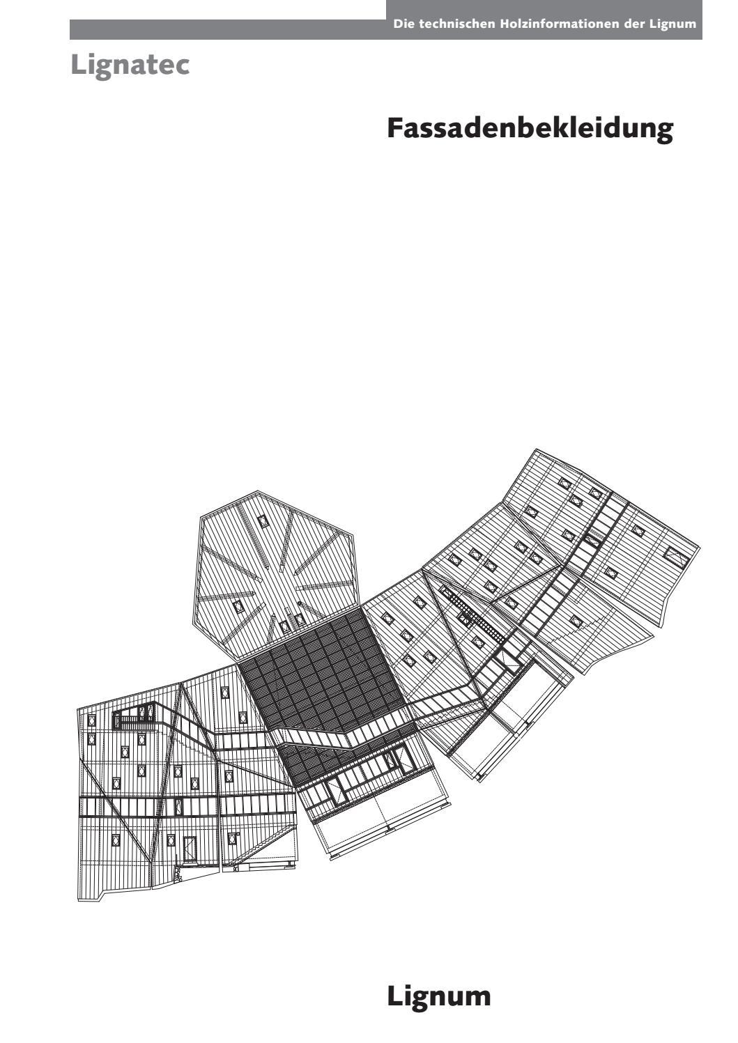 4,46 qm Rolle Keramische Isolierwolle 96 kg m³