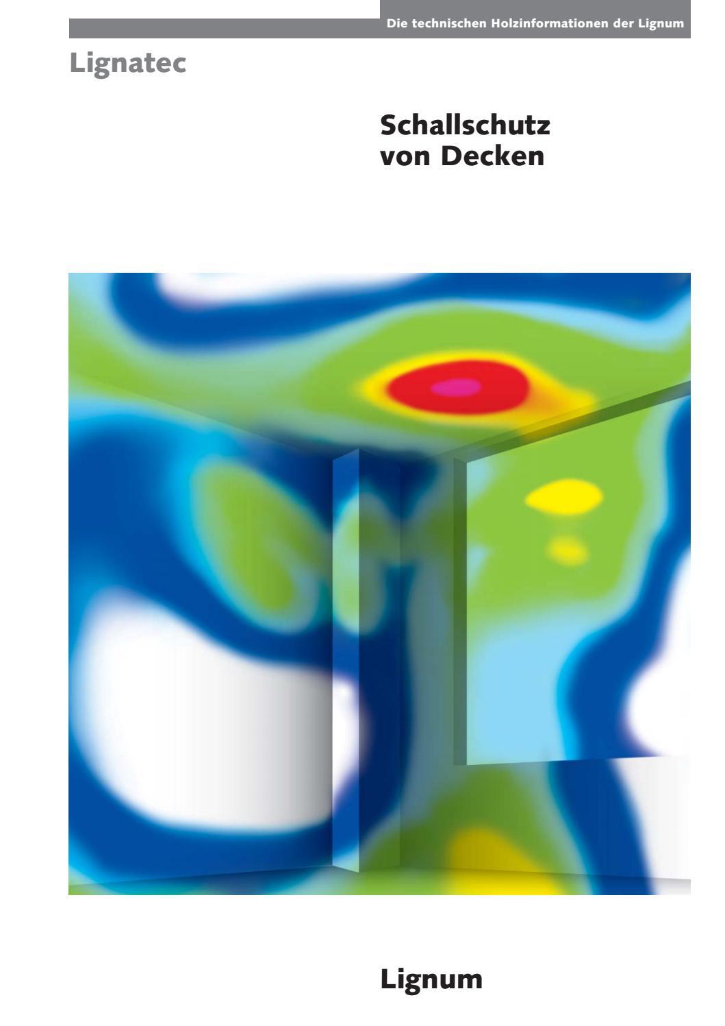 Glas & Praxis by GLAS TRÖSCH HOLDING AG - issuu