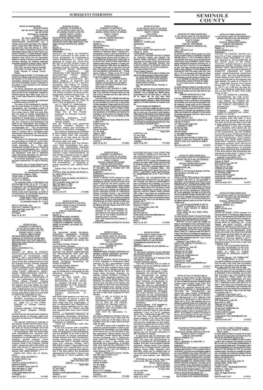 03 31 17 Winter Park/Maitland Observer by Orange Observer - issuu