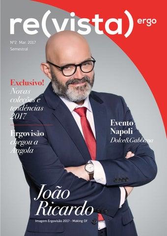 826abd68413d7 Revista Ergo 4 by Ergovisão - issuu