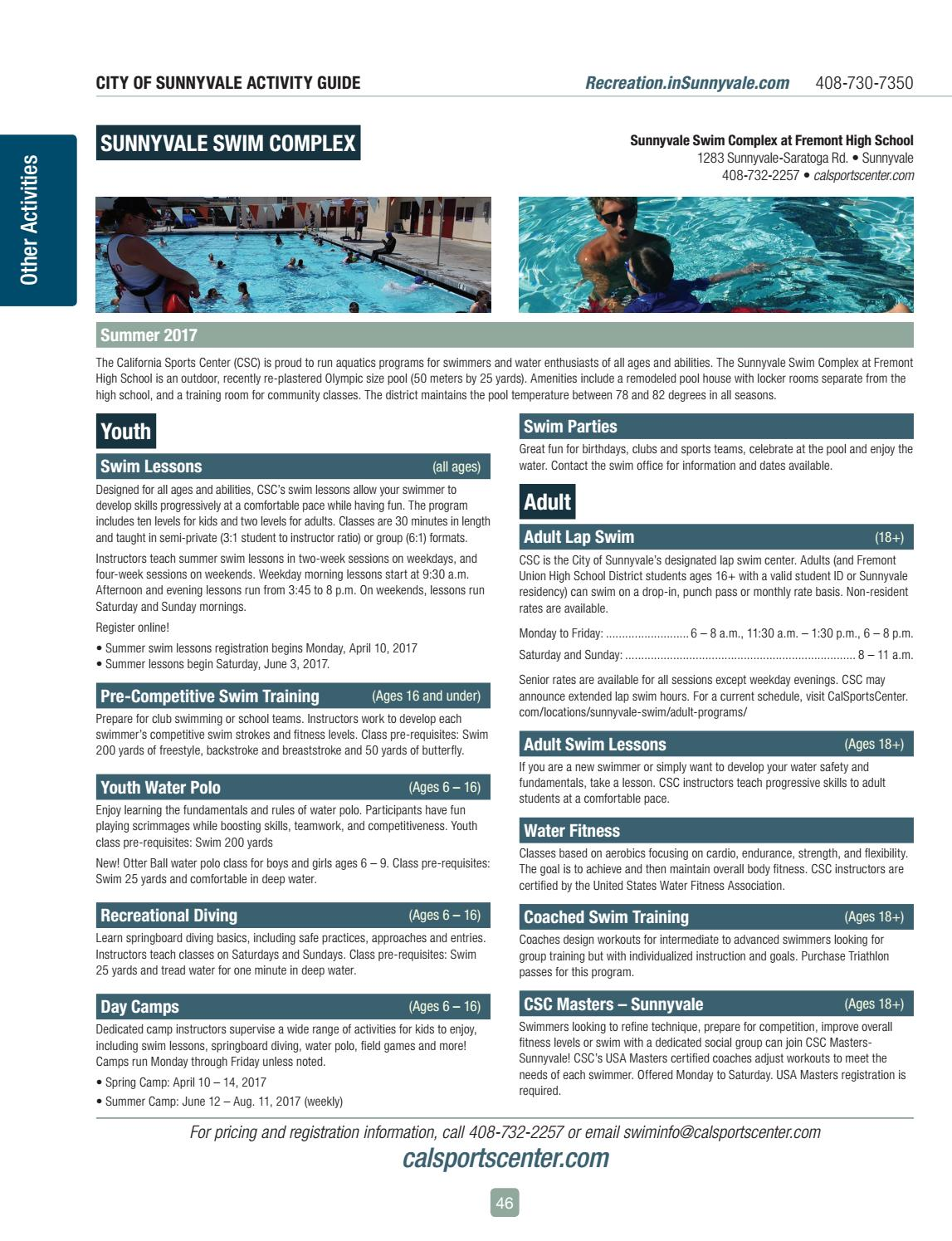 8 and under swim workouts
