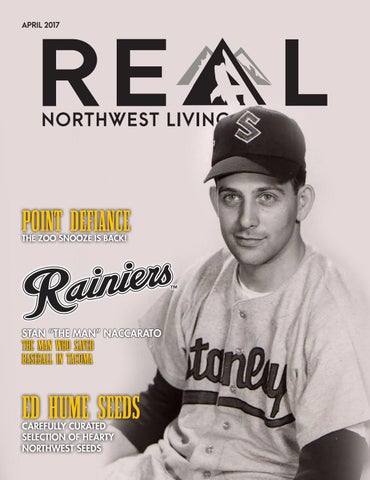 a9289943b9 April 2017 REAL Northwest Living by Living Local 360 - issuu