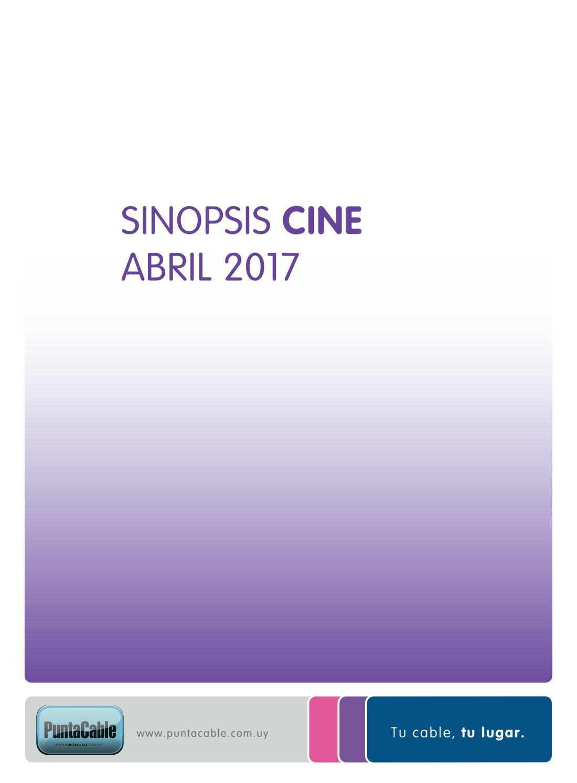Niñas Malas Porn sinopsis abril 17 - punta cablepunta cable - issuu