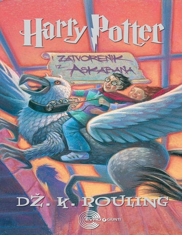 Hajde i Hermiona se spoji