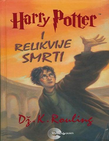 harry i Hermiona potajno izlazeći izmišljotine
