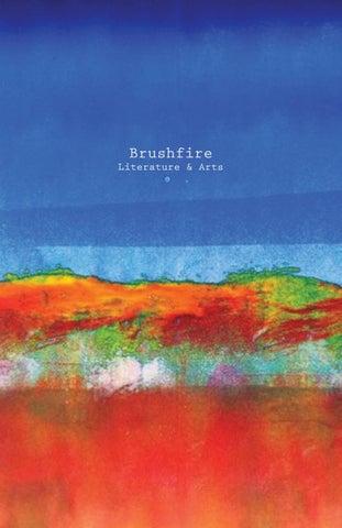 brushfire_2014_fall