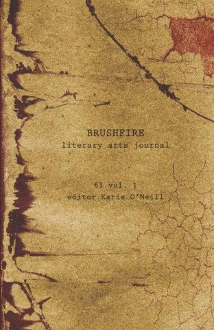 brushfirefinal