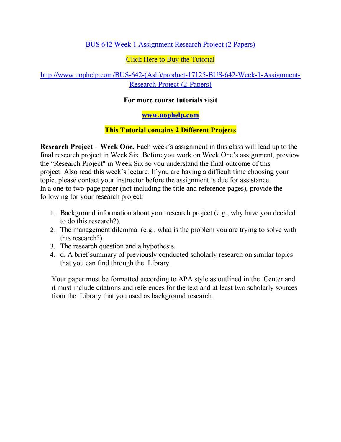 perfect holidays essay sample
