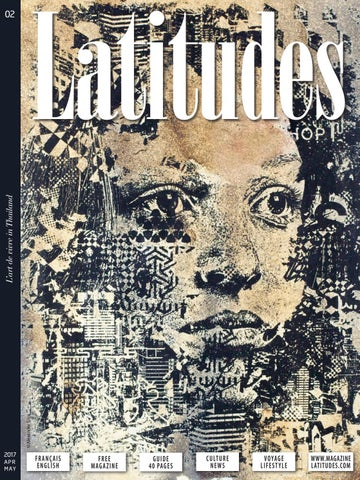 Latitudes 2 By Latitudes Issuu