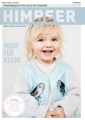 7c57a7ad720689 HIMBEER BERLIN HEFT APR MAI 2017 by HIMBEER Verlag - issuu