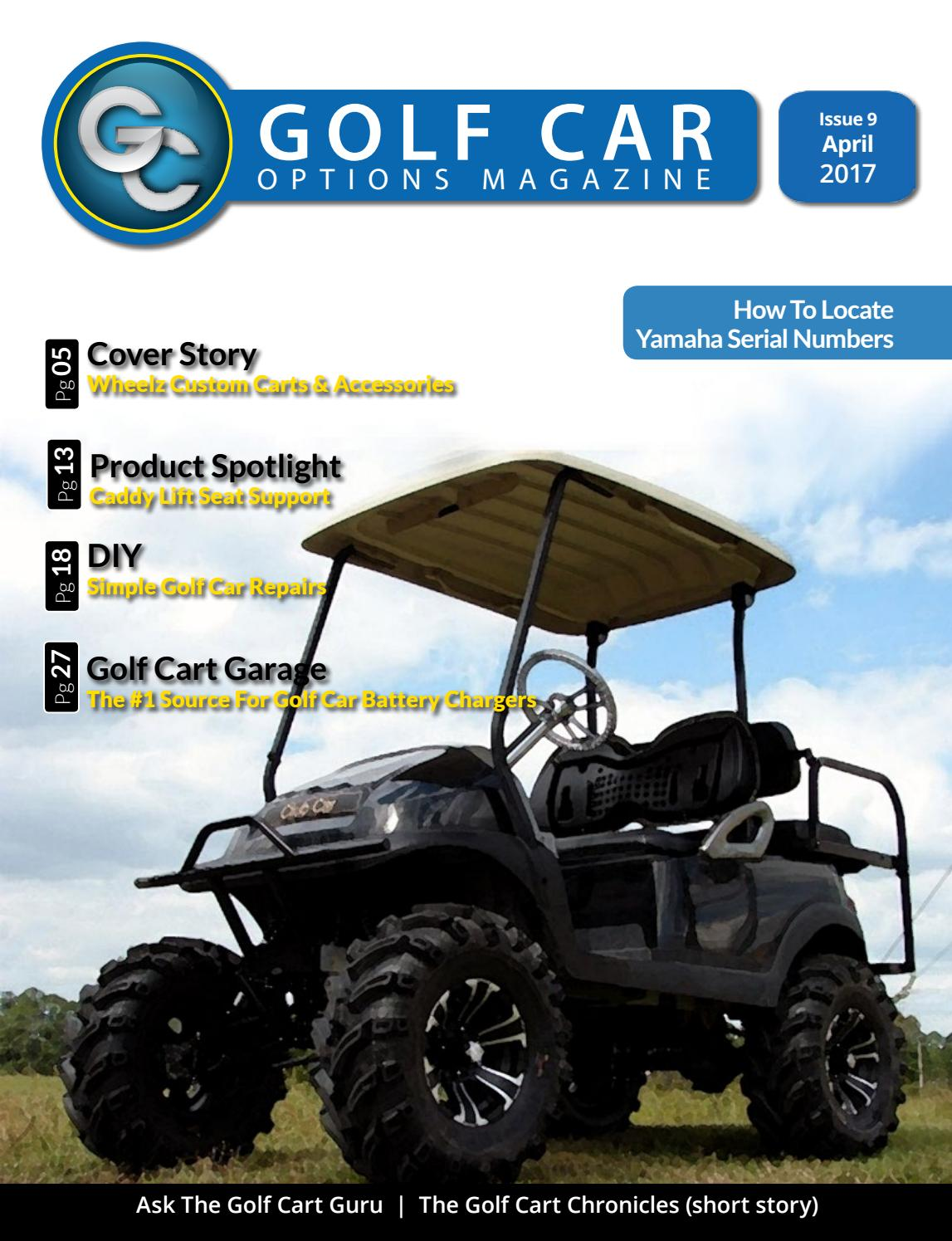 Golf Cart Hunting Buggy together with Yamaha Serial Locator as well Chevy Tahoe Radio Wiring Diagram Best Of Chevy Impala Wiring Diagram Inspirational New Chevy Impala Of Chevy Tahoe Radio Wiring Diagram together with Maxresdefault further Carb Rebuild Kit Yam G Zoom. on yamaha g9 golf cart engine diagram