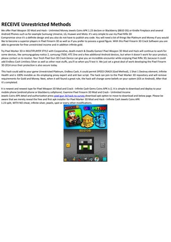 Apk hacked games for kindle