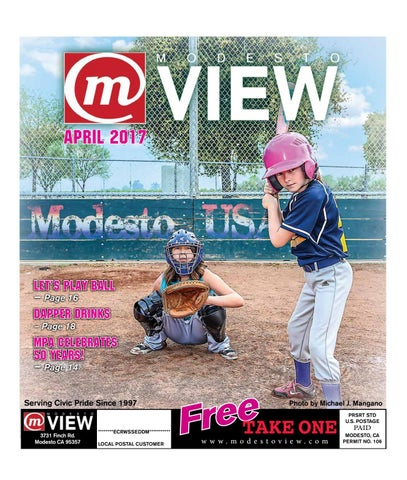 Modestoview April 2017 by Modestoview - issuu