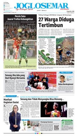E paper 02 april 2017 by PT Joglosemar Prima Media - issuu 177efd5ff8