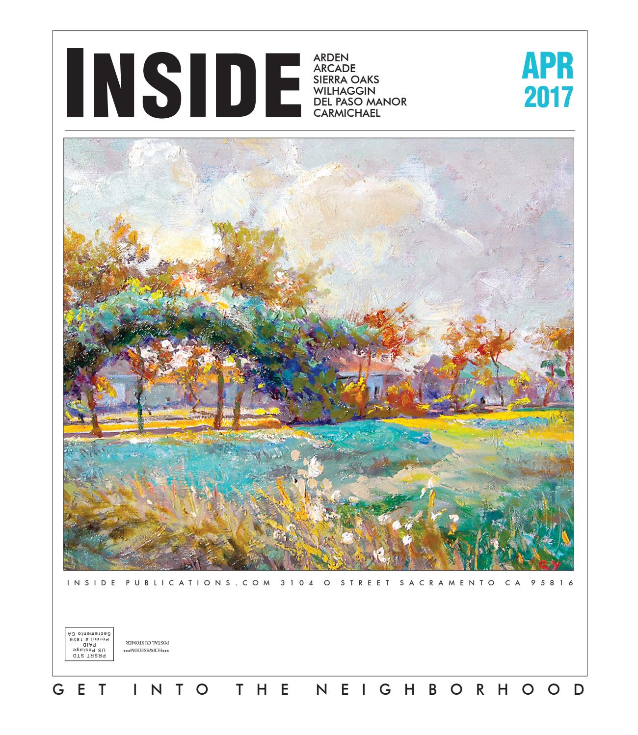 Inside arden april 2017 by Inside Publications issuu