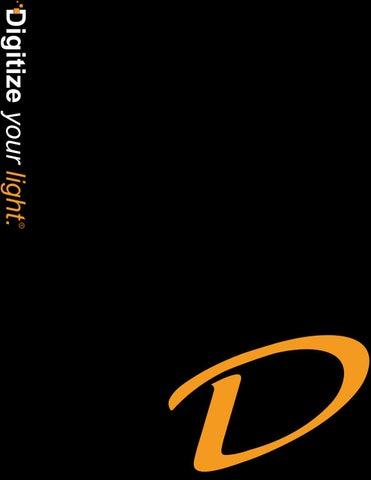 deco digital led catalog v3 by deco lighting issuu