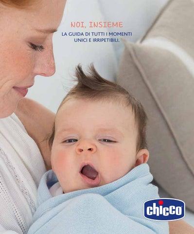 Guida Chicco - 2017 by Benedetti bimbo - issuu 6d5b8a869457