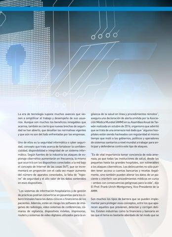 Page 11 of Reportaje en profundidad