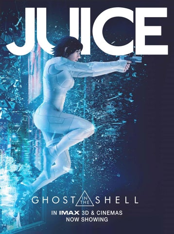 JUICE April 2017 - Mean  0aa731f345881