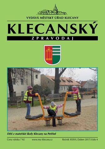Spoleensk agentury sacicrm.info