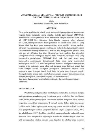 Edisi Cetak 13 Maret 2009 by Harian SURYA - issuu 2ddf9fcf00