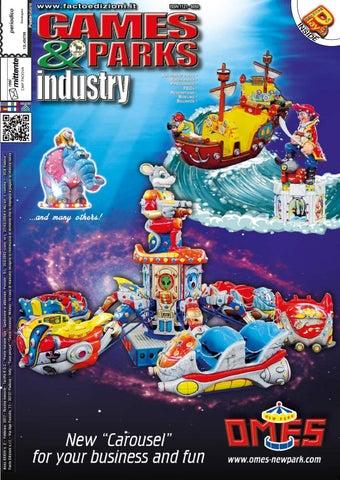 Hard-Working Nuovo Orologio Per Bimbi Buzz Lightyear Mondo Dei Giocatto ~ Toy Story Originale Wide Selection; Orologi E Gioielli