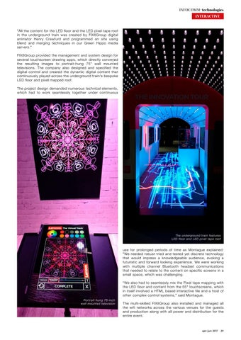games interactive page 31
