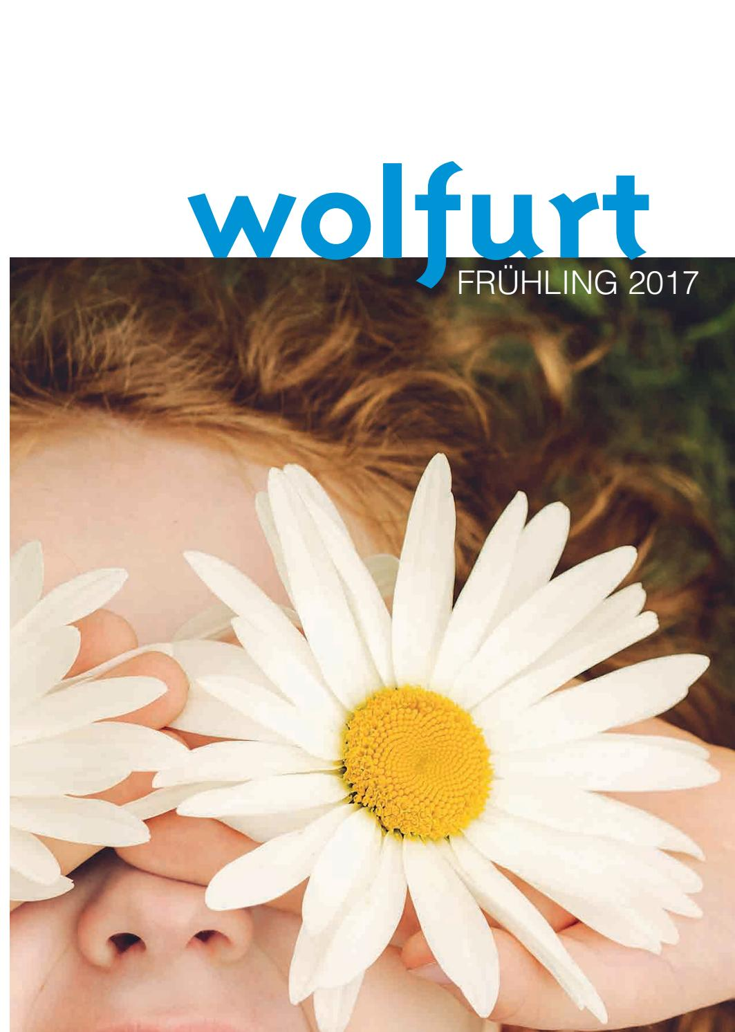 Veranstaltungskalender - Marktgemeinde Wolfurt