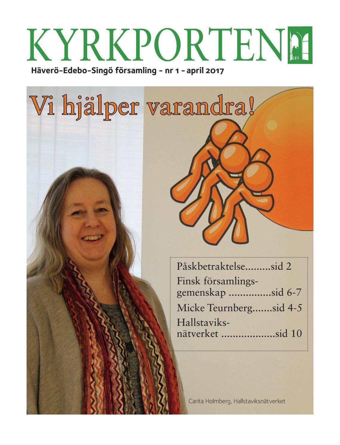 Hver Kyrkvg 23 Stockholms Ln, Hallstavik - patient-survey.net
